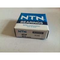 Wholesale 607Z miniature ball bearing for range hood bearing from china suppliers