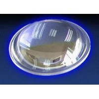 Buy cheap Aspherical  lens from wholesalers