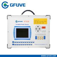 Quality class0.05% GFUVE GF303B electric power source device electricity power source for sale