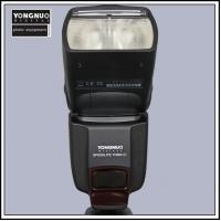 Wholesale Yongnuo YN-560 II for Olympus, YN560II Flash Speedlight/Speedlite E300 E620 E520 from china suppliers