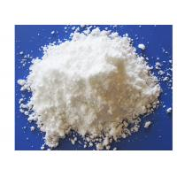 Wholesale Textile White Sodium Calcium Formate Powder Industrial Grade EINECS No. 205-488-0 from china suppliers