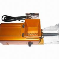 Wholesale Cigarette rolling machine, electric roller from china suppliers