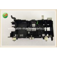 Wholesale 01750173205 Card Reader Shelf Wincor Atm Machine Parts ATM Card Reader V2CU 1750173205 FRAME from china suppliers