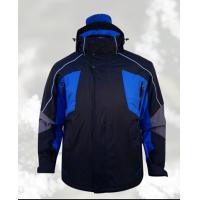 Wholesale NWT New Mens North Face Soaz Hooded Jacket Coat Hoodie XL CMJ81005B from china suppliers
