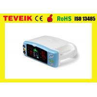 Wholesale 2.8 Inch  Color LCD Pulse Oximeter Machine With Real Time Display Tabletop from china suppliers