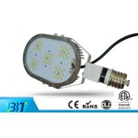 Wholesale 6500K 100W led lighting retrofit kits For Parking Garage Light Replacement from china suppliers