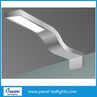 Wholesale 3W Bathroom Mirror Built In Light , LED Mirror Lights Excellent Heat Dissipation from china suppliers