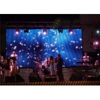Wholesale Indoor Custom LED Displays from china suppliers