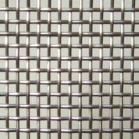 Wholesale Galvanized iron wire mesh durable plain weaved , pvc coated , 14 inch, 12 inch from china suppliers