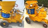 Wholesale Shotcrete Equipment Pump Product Sourcing Services Concrete Spraying System from china suppliers