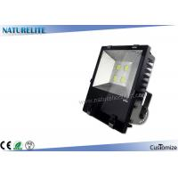 Wholesale IP65 High Quality Fins Led Flood Light 200W for Buildings, Square, Landscape Lighting from china suppliers