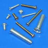 Wholesale Pan Head Bolt from china suppliers