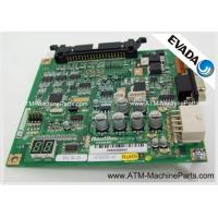 Wholesale Hyosung ATM Parts CDU Control Board FOR 1K REMOVABLE , New Short Board 7670000049 from china suppliers