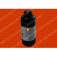 Wholesale UV cuarble inks cleaning flush from china suppliers