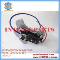 Wholesale HEATER A/C Blower Motor Regulator 2028207310 202 820 7310 202 820 73 10 for Mercedes-Benz C220/C36 AMG/C280/C230 from china suppliers