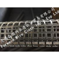 Wholesale Hot Dip Galvanized Square Steel Pipe Welded Stainless Steel Pipe from china suppliers