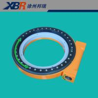 Wholesale SE14 slewing drive for modular vehicle slew drive, modular vehicle slewing drive from china suppliers