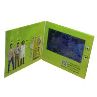 Wholesale Waterproof Electronic Interactive Whiteboard / Classroom Whiteboards from china suppliers