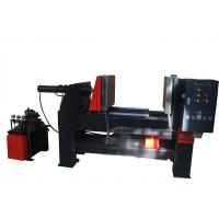 China resin transfer molding machine for LSR material insulator for sale