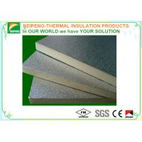 Wholesale Environmentally responsible insulation cleaning central air ducts 4000mm * 1200mm from china suppliers