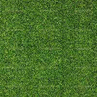 Wholesale Synthetic Soccer Grass for villas, terrace homes , roof greening from china suppliers