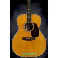 Buy cheap Martin M-36 from wholesalers
