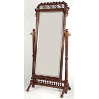 Wholesale low price silver mirror with CE and ISO certificate from china suppliers