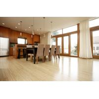 Wholesale Vertical bamboo flooring from china suppliers