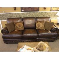 Wholesale sofa for home HD-232 from china suppliers