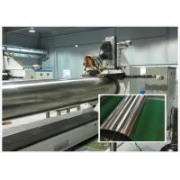 Wholesale 25MM OD Slot Tube Wedge Wire Screen Welding Machine 2.5Kw Three Motor from china suppliers