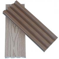 Buy cheap Decking Board from wholesalers