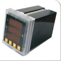 Wholesale IEC61000-4-30 Power Quality Monitoring Equipment from china suppliers