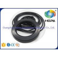 Wholesale Professional Customized Excavator Seal Kits High Stable With HNBR VMQ Materials from china suppliers