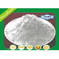 Wholesale Dexamethasone-17-acetate Pharmaceutical Raw Materials Cas 1177-87-3 from china suppliers