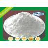 Buy cheap Dexamethasone-17-acetate Pharmaceutical Raw Materials Cas 1177-87-3 from wholesalers