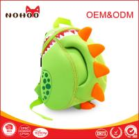 Wholesale Eco friendly school backpacks kids / childrens waterproof backpack from china suppliers