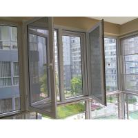 Quality security mesh screens for sale