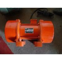Buy cheap Motors of Seed Cleaner from wholesalers