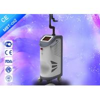 Wholesale Protable Vaginal Tightening Carbon Dioxide Fractional Laser Beauty Therapy Equipment from china suppliers