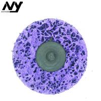"""Wholesale 36# 60#  3m Rust And Paint Remover Wheel 2"""" 50mm 7"""" 180mm  Type S / Type R from china suppliers"""