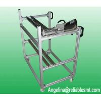 Wholesale yamaha feeder cart from china suppliers