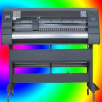 Wholesale ICONTEK 3200F3 3.2M Digital Textile Printer with Seiko SPT-1020/35pl Printhead from china suppliers