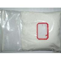 Wholesale Muscle Growth Enhancers Testosterone Acetate , Testosterone Muscle Building test a Cas No 1045-69-8 from china suppliers
