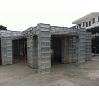 Wholesale Reusable Aluminum Formwork from china suppliers