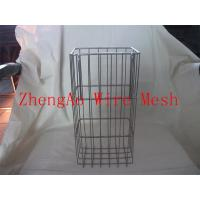 Wholesale Shopping baskets / rack from china suppliers