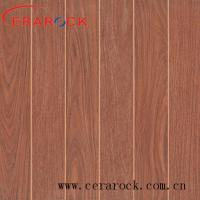 Wholesale New design 60x60cm wood design floor tiles from china suppliers