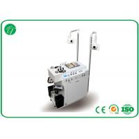 Wholesale Low Noise Pump ABS Mesa ENT OPD Treatment Unit For Nose / Throat , 600~1400W Power from china suppliers