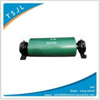 Wholesale Conveyor motorized pulley from china suppliers