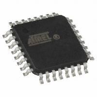 Wholesale Atmel Semiconductor-IC-Processors-Microcontroller-ATMEGA8A-AU from china suppliers
