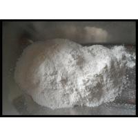 Wholesale CAS 100646-51-3 Agricultural Pesticides Environmentally Safe Herbicides for Cotton from china suppliers